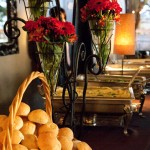 willabyscatering_com_square_image_13