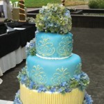 willabyscatering_com_square_image_21