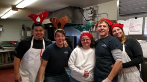 kitchen-christmas-pic